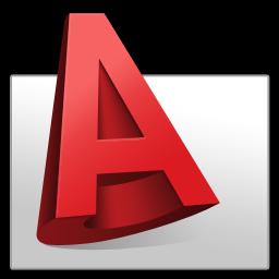Autocad вы научитесь создавать 3d графику